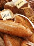 Go to Celiac Disease Symptoms - The Hidden Epidemic