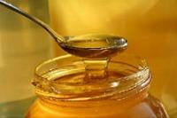 Colonoscopy Prep - Honey