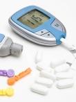 Go to Diabetic Diarrhea - Causes, Symptoms and Management