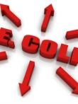 Go to E. coli - Symptoms and Support for Diarrhea