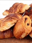 Go to Gluten Sensitivity Symptoms - Is Gluten the Real Culprit?