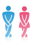 Go to 10 Irritable Bowel Syndrome Symptoms That May Surprise You