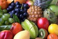 Colonoscopy Prep - Fruits Not Allowed