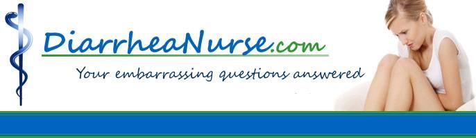 Colonoscopy Procedure - What Will Happen to Me?